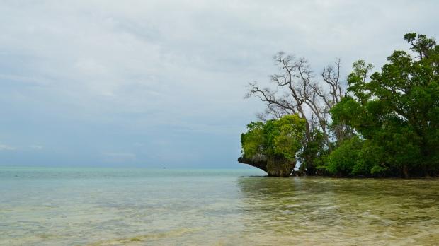 nabucco island