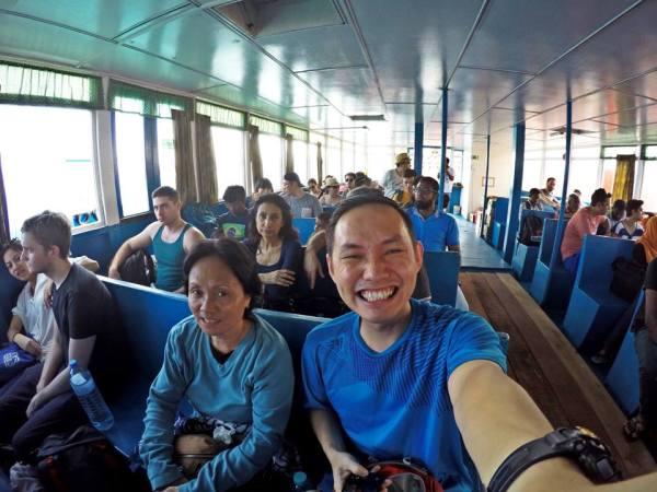 ferry 2